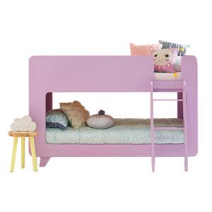 Кровати для двоих
