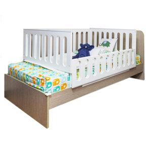Кроватки трансформеры 2 в 1