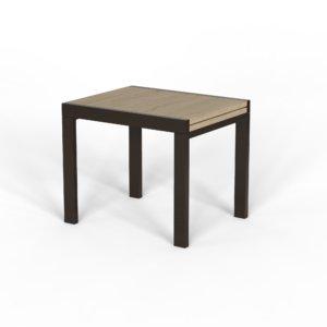 Кухонные столы трансформеры