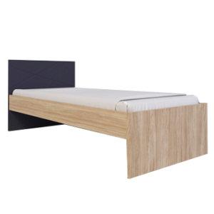 Односпальные кровати для взрослых
