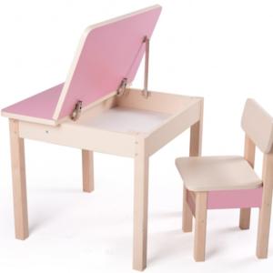 Детские столики для рисования