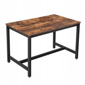 "Кухонные столы ""Лофт"""