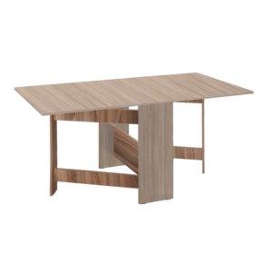 Складные-Раскладные столы