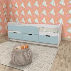 детские кроватки и цены