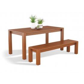 Столы в столовую