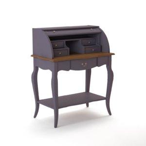 Столы Бюро-секретер