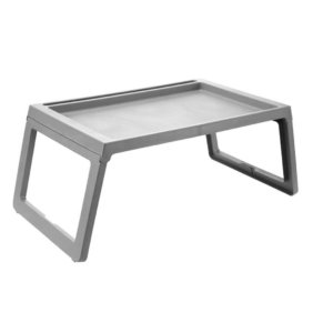 Накроватные столики