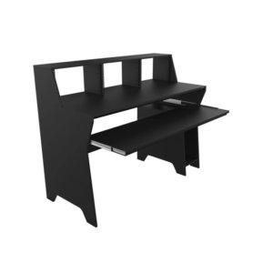 Студийные столы