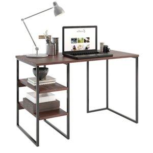 """Письменные столы """"Лофт"""""""