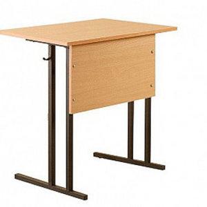 Школьные парты-столы