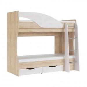 кровать детска