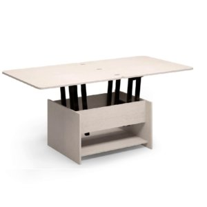 Журнальные столы трансформеры