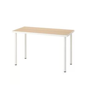 Длинные накроватные столы
