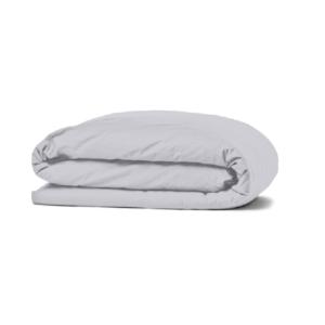 Одеяла и пододеяльники