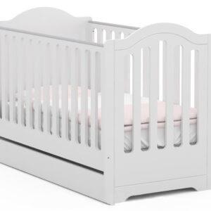 детские кровати от 1