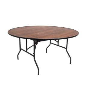"Раскладные столы ""СТЭЛС"""