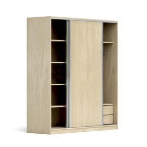 Шкафы для одежды